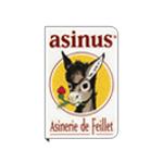 Asinus
