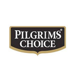Pilgrim's Choice