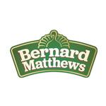 Bernard Matthew