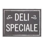 Deli Speciale