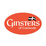 Ginsters