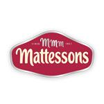 Mattessons