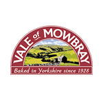 Vale of Mowbray
