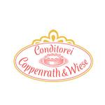 Coppenwrath & Wiesse