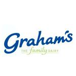 Graham's