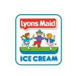Kelly's Lyons Maid