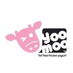 Yoo Moo